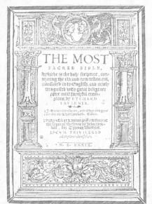 taverners-bible