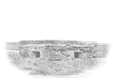 brisley-pillbox-sketch