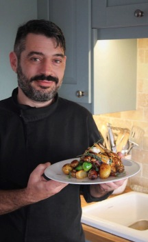 Meet our chef.JPG