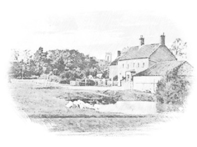 the-brisley-bell-sketch