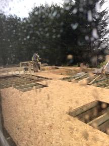 work-rain-or-shine