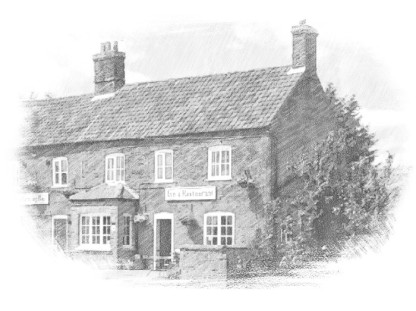 the-brisley-bell-circa-1990-sketch