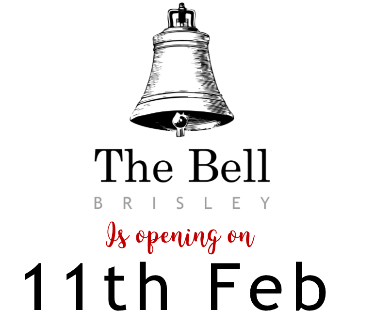 the-brisley-bell-opening-date-3